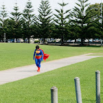 Hero_in_me_130.jpg