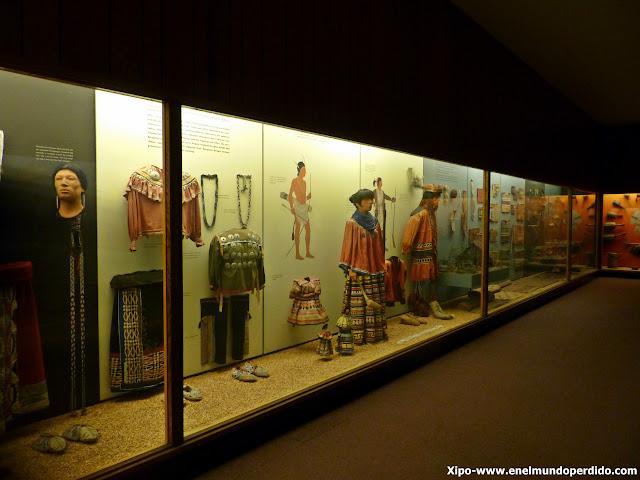 culturas-museo-historia-natural-nueva-york.JPG
