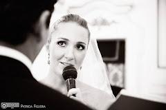 Foto 1286pb. Marcadores: 28/11/2009, Casamento Julia e Rafael, Rio de Janeiro