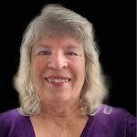 Sheila B. DuBois