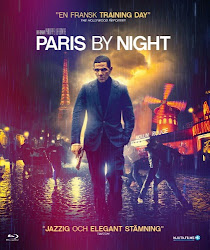Paris by Night - Một Đêm