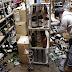 Japão lembra hoje 10 anos de terremoto, tsunami e acidente nuclear