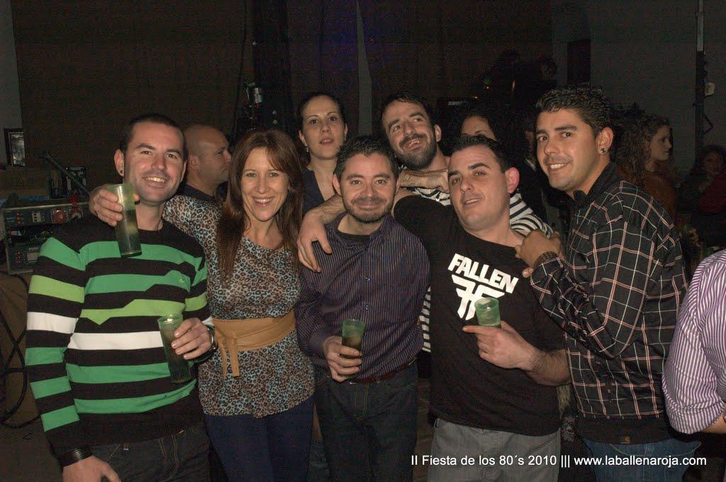 II Fiesta de los 80´s 2010 - DSC_0091.jpg