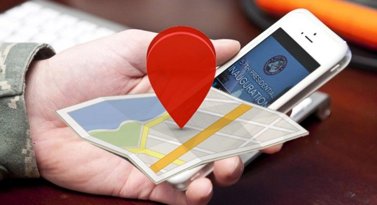 Location Discovery Guide from Phone Number (2020)