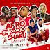 MIXTAPE: Afro Shaku Shaku (Hosted by Djjemzzy)