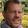 John Dugdale's profile photo