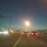 Sky - 1029070149.jpg
