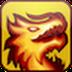 Link tải bản KPAH phiên bản GỐC 2.0.9