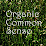 Organic Common Sense's profile photo