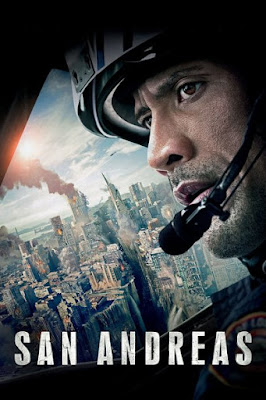 San Andreas (2015) BluRay 720p HD Watch Online, Download Full Movie For Free