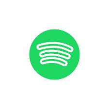Free Spotify premium account generator