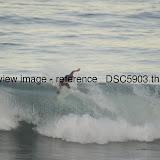 _DSC5903.thumb.jpg