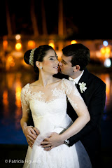 Foto 1674. Marcadores: 03/09/2011, Casamento Monica e Rafael, Rio de Janeiro