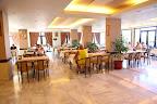 Фото 7 Pelin Hotel