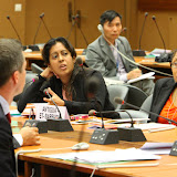 Side_Event_HR_20160616_IMG_3002.jpg