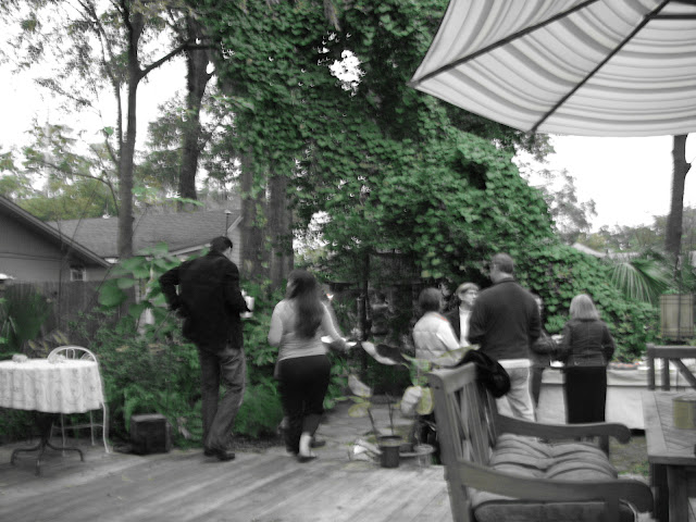 Backyard Bash at Jim Drapers - IMG_6202.JPG