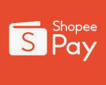 Cara Mengetahui ID ShopeePay Gampang Banget