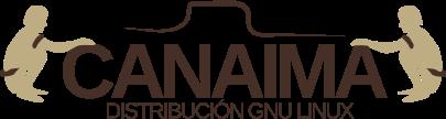 Disponible primera versión Beta de Canaima GNU/Linux 4.1