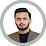 shahyan Gill John's profile photo