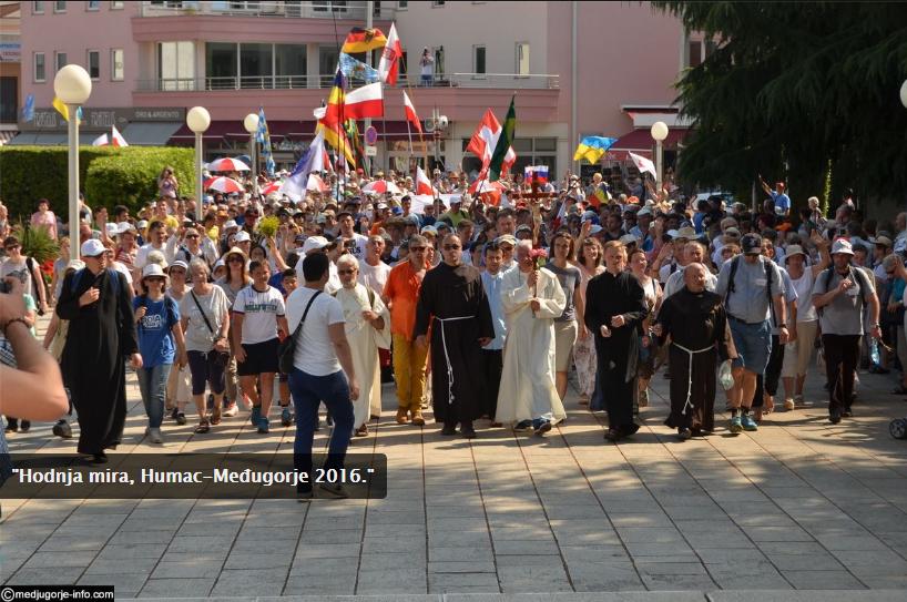 Marsz Pokoju, 24 czerwca 2016 - 35f.png