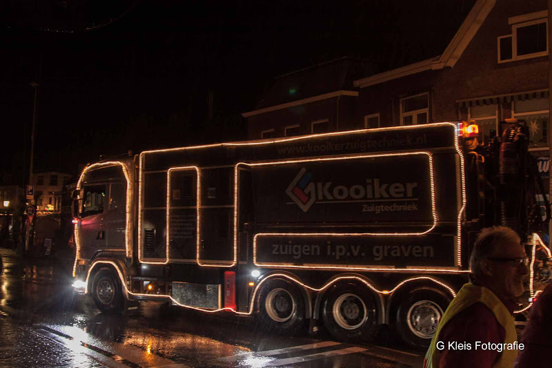 Trucks By Night 2015 - IMG_3510.jpg