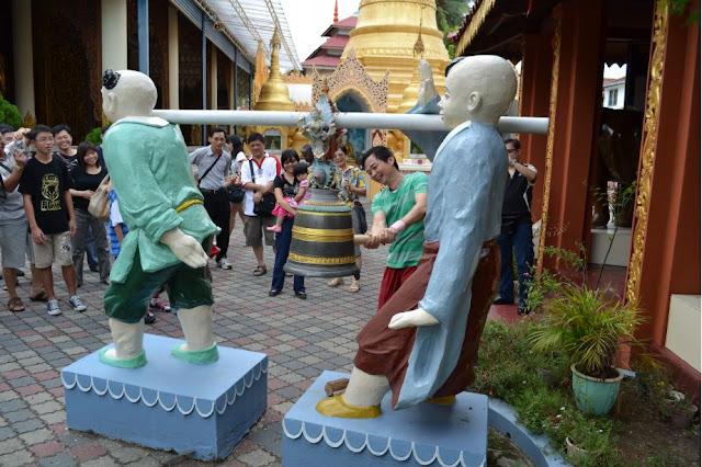Trip- 2010 Penang Trip - DSC_0163.jpg