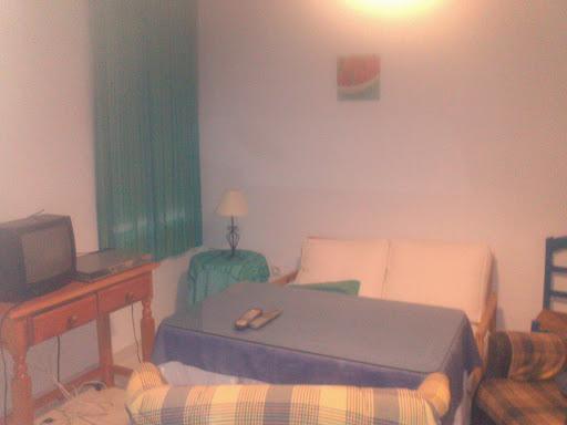 Piso en alquiler con 65 m2, 2 dormitorios  en Triana - Isla Cartuja...  - Foto 1