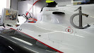 F1-Fansite.com HD Wallpaper 2010 Canada F1 GP_24.jpg