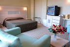 Фото 11 Ambiente Hotel