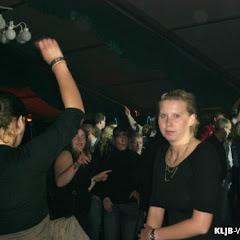 Erntedankfest 2007 - CIMG3302-kl.JPG