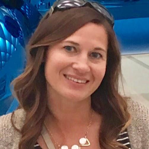 Amanda Erb