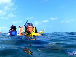 pulau harapan, 16-17 agustus 2015 skc 031
