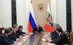 putin-security-council-1