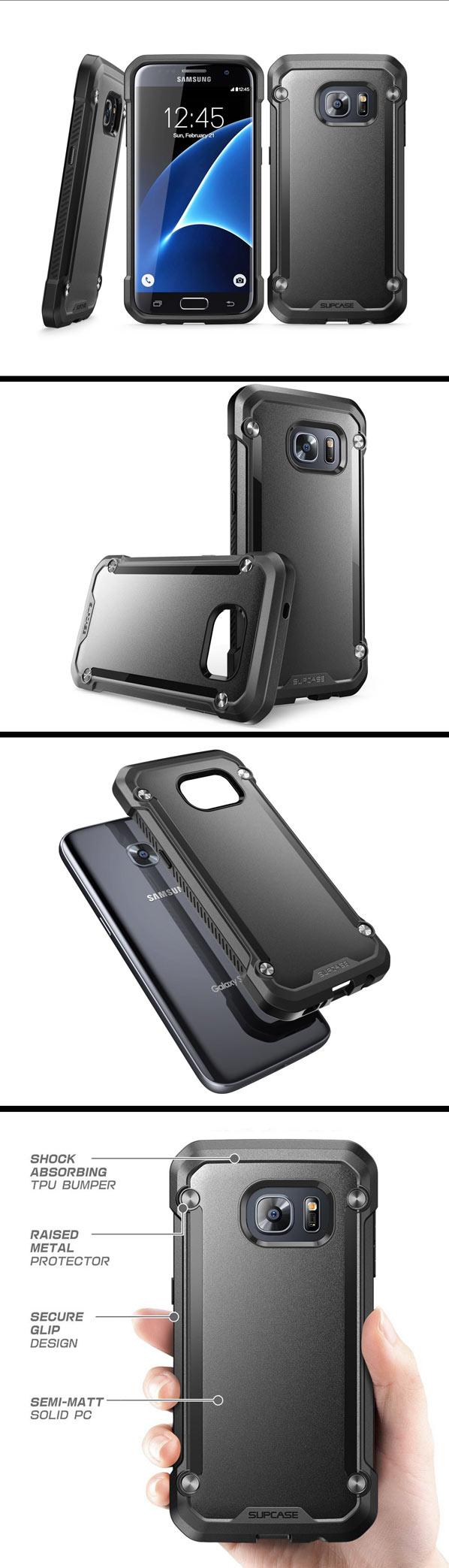 Harga Samsung S7 Edge Retak Galaxy Kota Kinabalu Sm G935fd Garansi Resmi Sein Serius Cool Supcase Unicorn Beetle