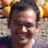 shankar s avatar image