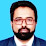 Rana YASIR AYUB's profile photo