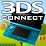 3DSConnect's profile photo