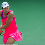 Varvara Lepchenko - 2016 Dubai Duty Free Tennis Championships -D3M_9229.jpg