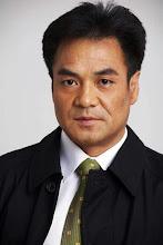 You Yong China Actor