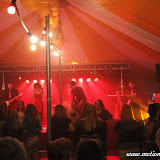 Korfbalfeest Winty - IMG_7907.jpg