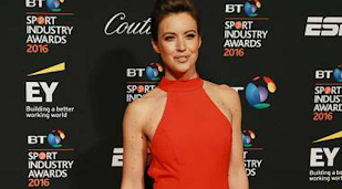 Charlie Webster suffers with 'headaches' after malaria