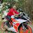 RSM Ravi avatar image