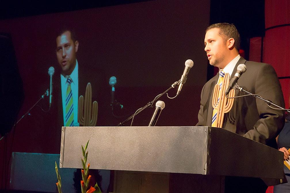 2014 Copper Cactus Awards - TMC_462A4294.jpg