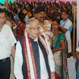 Inaugural function of golden jubilee function 12-07-2014