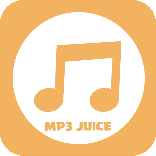 mp3 juice apk free download