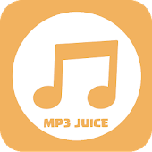 MP3 Juice Music Free