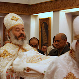 Feast of the Epiphany 2010 - IMG_0146.JPG