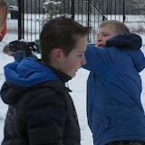 Welpen - Sneeuwpret - IMG_7598.JPG