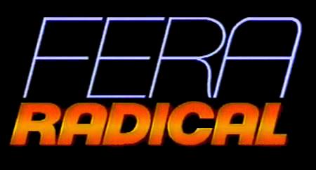 [Novela+Fera+Radical+logo+png%5B2%5D]
