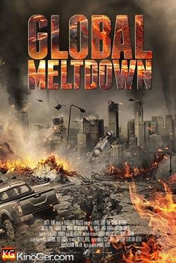 Global Storm - Die finale Katastrophe (2017)